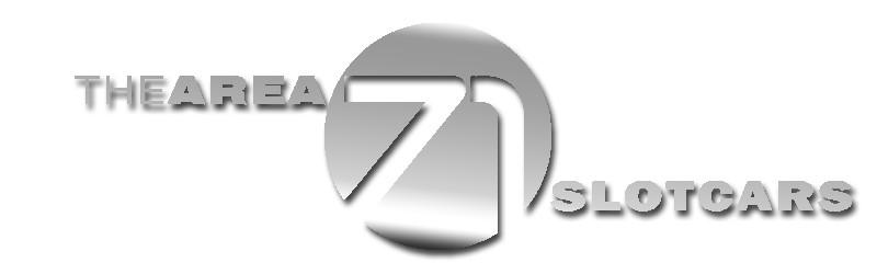 Area71 Slot-Cars
