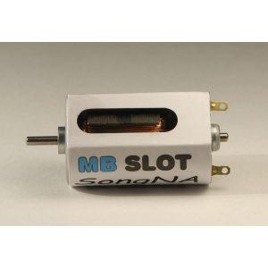 Motor, MB Slot, Song NA 21,000 Rpm