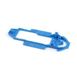 Chassis, NSR, EVO Ford P68 Azul Macio