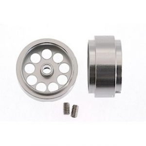 Jantes de alumínio 16.5×8.5mm