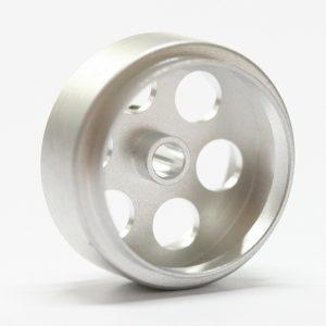 Jantes, Sloting+, duraluminio UNIVERSAL 15.0×8.5mm