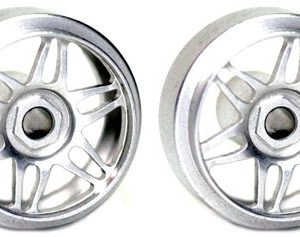 Jantes, Sloting+, BBS Duraluminium 16.9x10mm
