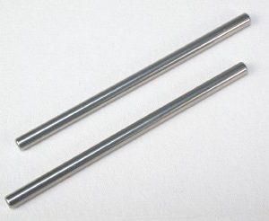 Eixo, Slot.it, em aço calibrado e retificado 48mm
