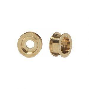 Chumaceiras de bronze NSR