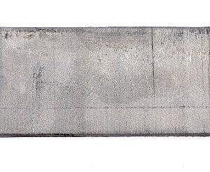 Contrapeso, Scaleauto, adesivo 100x50x2mm