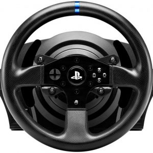 Volante Thrustmaster T300 RS PS5/PS4/PS3/PC