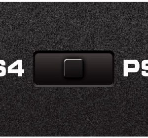 Volante Thrustmaster T150 RS Pro PS5/PS4/PS3/PC