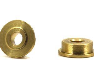 Chumaceira, BRM, bronze 3/32 (2,38mm) Minicars 1/24