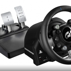 Volante Thrustmaster T-GT PS4/PC