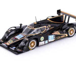 Lola, Slot.it, B12/80 #31 24h Le Mans 2012