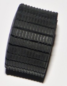 Pneus SR Raid 27,5x14mm Chapo