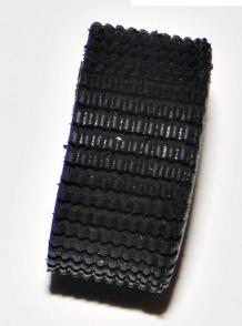 Pneus SR Raid 25×11,5mm Agulha