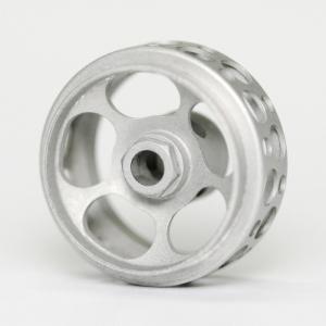 Jantes, Sloting+, URANO 16.9x10mm