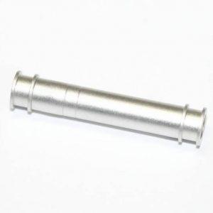 Chumaceira, Sloting+, combi plus monobloco 29.9mm