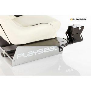 Suporte Mudanças Playseat Gearshift Holder Pro