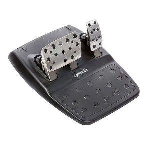 Playseat Brake Pedal para Logitech G25/G27/G29/G920