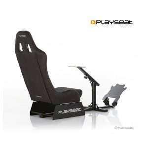 Playseat Evolution Alcântara