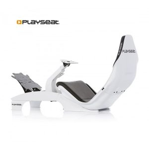 Playseat® Grand Prix branca