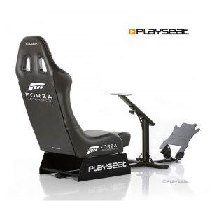 Playseat® Forza Motorsport New