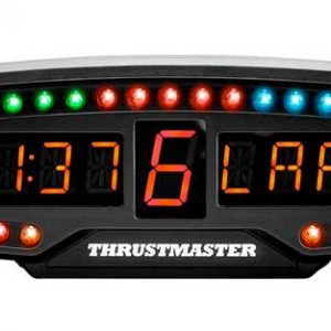 Add-On Thrustmaster BT LED Display PS4