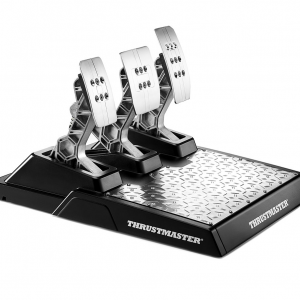 Pedais Thrustmaster T-LCM PC/PS4/Xbox One