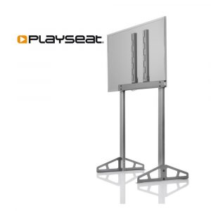 Suporte de TV Playseat TV Stand Pro