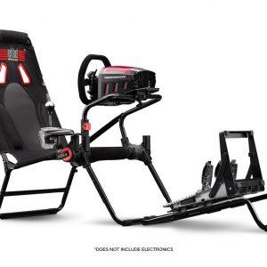 Cadeira GT Lite da Next Level Racing