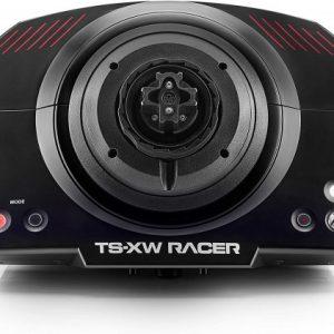 Servo base TS-XW para Xbox One/PC