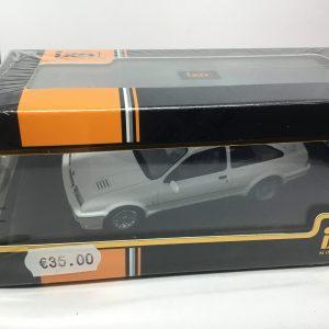 Ford Sierra Cosworth 1987 branco
