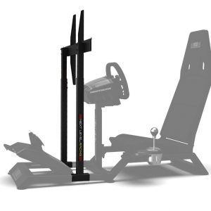 Suporte Next Level Racing Challenger Monitor Stand