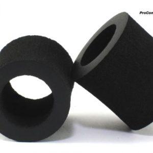 Donuts espuma ProComp-3 ø25x25mm diâmetro interior 16mm
